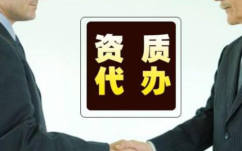 金博棋牌安卓版官方下载代办